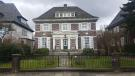 Detached Villa in Bremen, Bremen