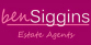 Ben Siggins Estate Agents, Gillingham