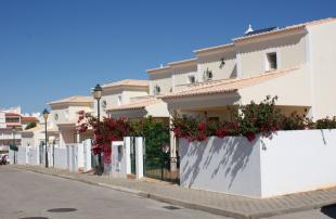 Town House for sale in Ferragudo, Algarve