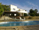 4 bed Villa for sale in Silves, Algarve