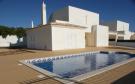new development for sale in Carvoeiro, Algarve