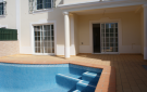 Town House for sale in Ferragudo, Algarve