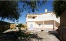 3 bedroom Villa in Porches, Algarve