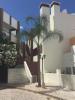 2 bedroom Apartment in Ferragudo, Algarve