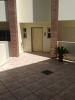 new Apartment for sale in Ferragudo, Algarve
