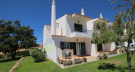 Town House for sale in Gale, Algarve