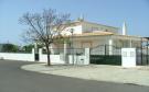 5 bed Detached Villa for sale in Armação de Pêra, Algarve