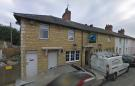 property for sale in St Johns Road