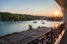 new development for sale in Portocheli, Argolis...