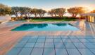 Villa for sale in Lagonissi, Attica