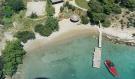10 bedroom Villa for sale in Portocheli, Argolis...