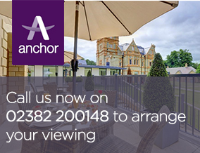 Get brand editions for Retirement Offer - Anchor, Bishopstoke Park