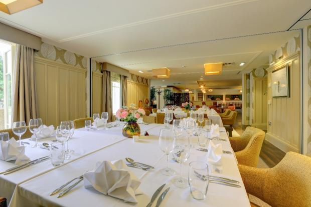 Function Room