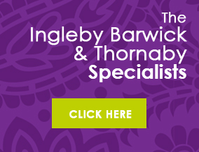 Get brand editions for Ingleby Homes, Stockton On Tees