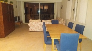 Duplex for sale in Red Sea, Hurghada