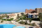 1 bed Apartment for sale in Red Sea, Hurghada
