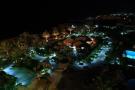 Resort Night