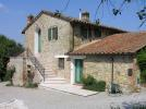 Detached home for sale in Tavernelle, Perugia...
