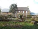 4 bed Farm House in Passais, Orne, Normandy
