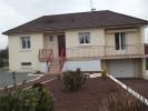 3 bed Detached property in Mayenne, Mayenne...
