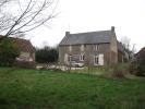 4 bedroom Farm House in Saint Fraimbault, Orne...