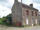3 bedroom house for sale in Passais, Orne, Normandy