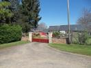 3 bed Country House for sale in Ambrières-les-Vallées...