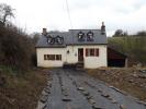 2 bed Cottage for sale in Javron-les-Chapelles...