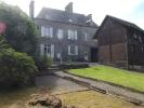11 bedroom Character Property for sale in Lonlay-l`Abbaye, Orne...