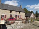 Passais house for sale