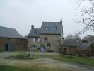 5 bedroom Country House for sale in Ambrières-les-Vallées...