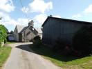 Equestrian Facility home in Passais, Orne, Normandy