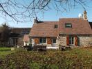 4 bedroom Detached house for sale in Antoigny, Orne, Normandy