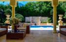 Villa for sale in Estepona, Málaga...