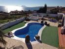 Villa for sale in Manilva, Málaga...