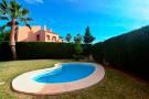 Estepona Detached house for sale