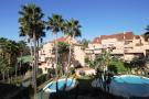 3 bedroom Duplex for sale in Casares, Málaga...