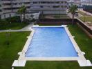 2 bed Apartment in Estepona, Málaga...