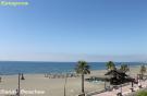 2 bedroom Penthouse in Estepona, Málaga...