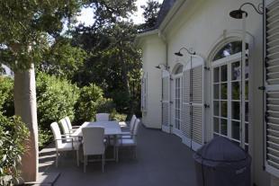 6 bed Villa in Dunakeszi, Pest