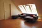1 bedroom Flat for sale in District Ii, Budapest
