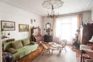 2 bedroom Apartment in District Ii, Budapest