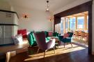 Chalet for sale in St Lorenzen ob Murau...