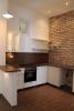 Apartment for sale in District Ix, Budapest