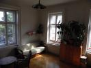 1 bed Flat in District Viii, Budapest