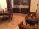 District V Apartment for sale