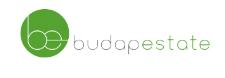budapestate, Budapestbranch details
