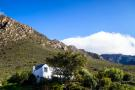 Guest House for sale in Montagu, Western Cape