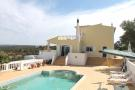 5 bed Villa for sale in Loulé, Algarve