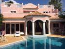 4 bedroom Villa for sale in Loulé, Algarve
